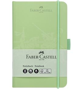 Faber-Castell Paper Wiper for Wiping and Correcting